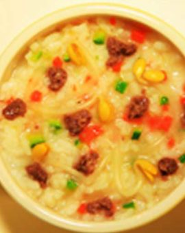 Bean-Sprouts-Beef-Baby-Food