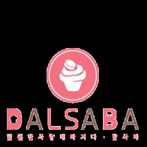 dalsaba