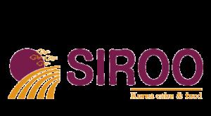 siroo